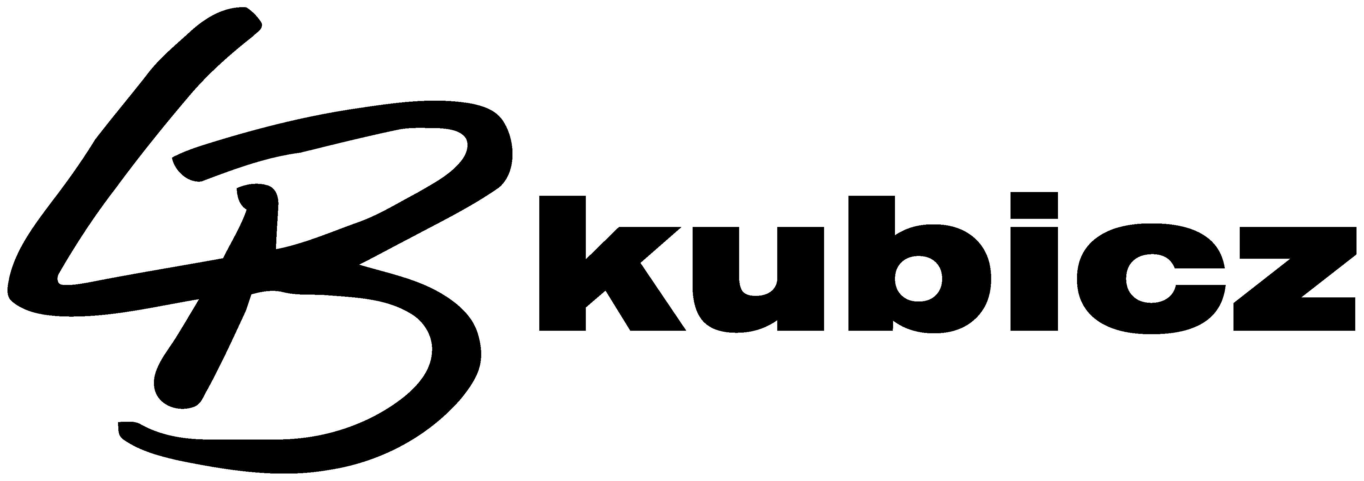 Kubicz